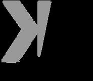 kkprotect_logo.png