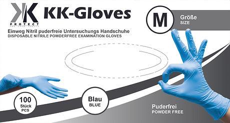 01 KK-Gloves Packung.jpg