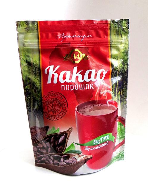 Какао Порошок 150г