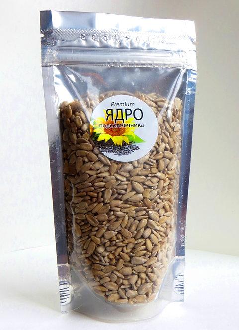 Семена Подсолнечника 150г