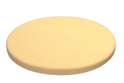 Камени для выпечки Круглый 30 см
