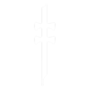 dagger.png