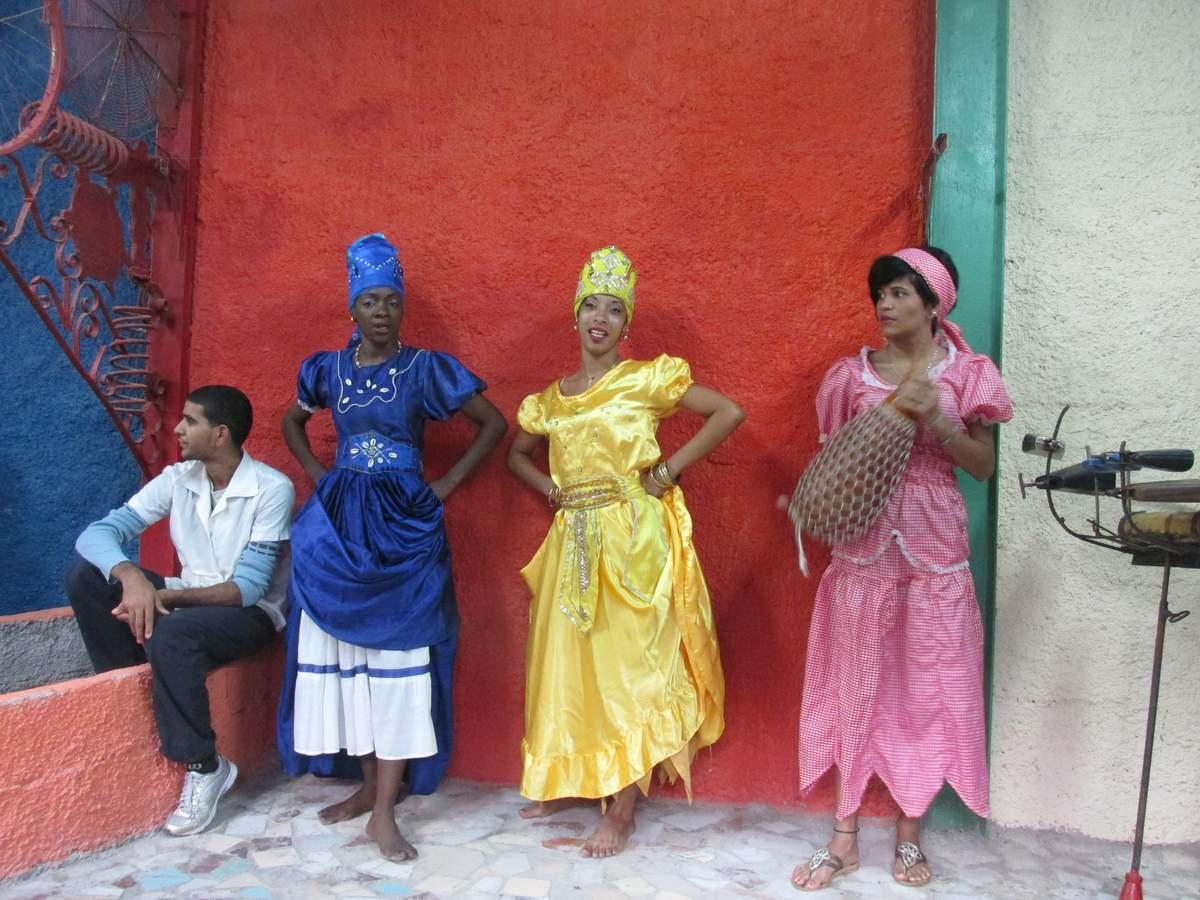cuba_2016_286_dancers