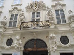 Vienna Austria 298.jpg