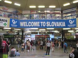 Bratislava Slovakia165.jpg