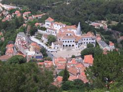Portugal Sintra 2009 1310.jpg