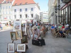 Bratislava Slovakia 028.jpg