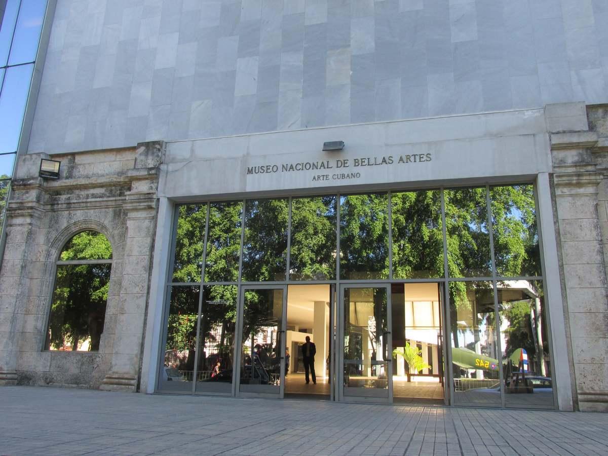 cuba_2016_834_museo_nacional_de_bellas_artes