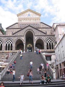 ITALY - Almafi IMG_3337.JPG