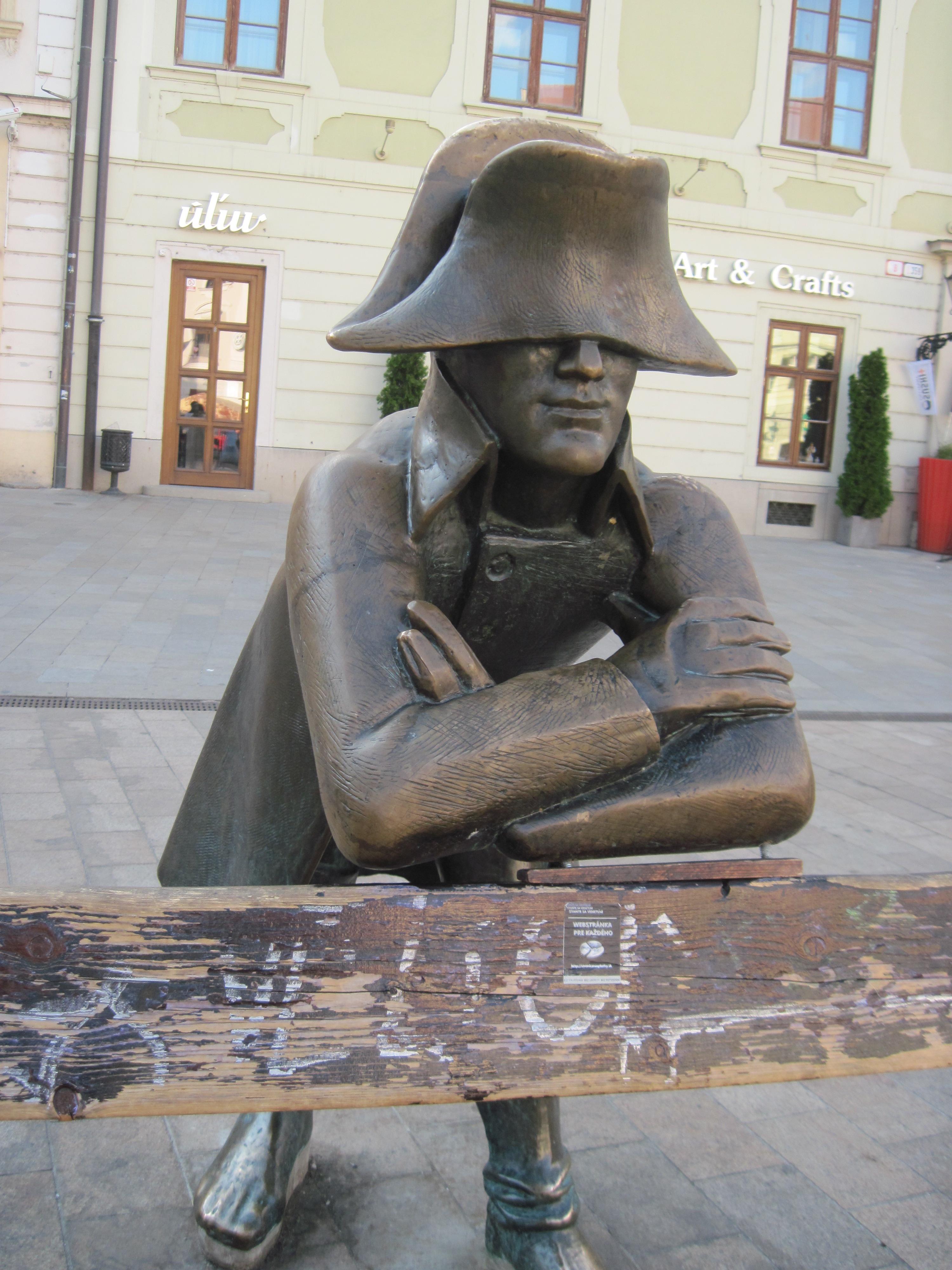 Bratislava Slovakia 068.jpg