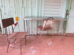 cuba_2016_651_old_chairs_at_organic_farm