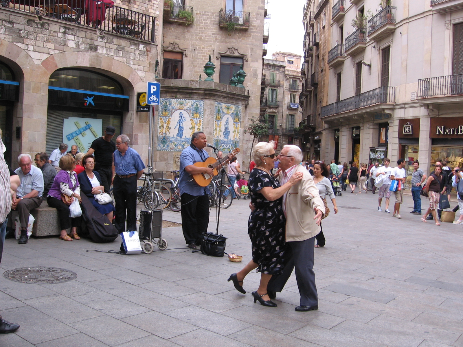 Spain Barcelona 2009 424.jpg