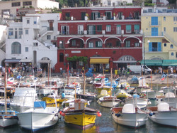 ITALY - Amalfi.JPG