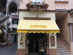 ITALY - Almafi IMG_3346.JPG