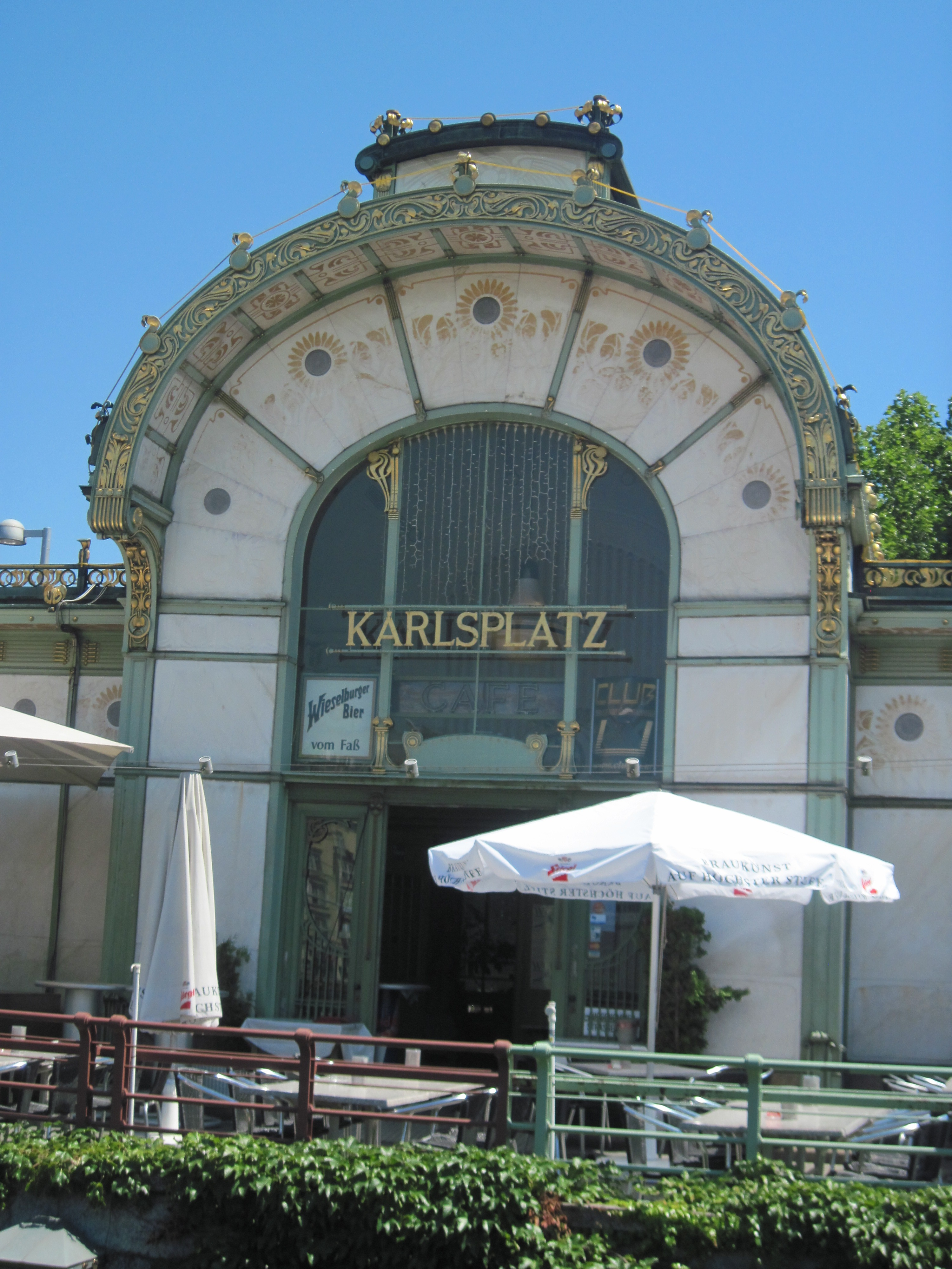 Vienna Austria 239.jpg
