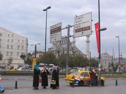 Turkey 2007 015.jpg