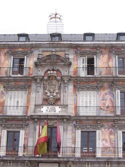 Spain Madrid 2009 167.jpg