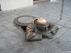 Bratislava Slovakia 080.jpg