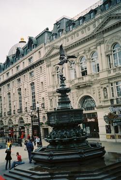 England London 018-7A.jpg