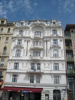 Vienna Austria 271.jpg
