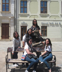 Bratislava Slovakia 015.jpg