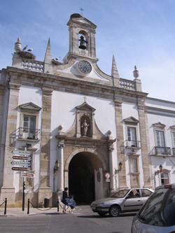 Portugal Faro 2009 1177.jpg