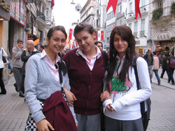 Turkey 2007 266.jpg