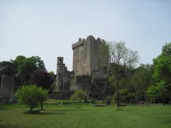 Ireland Blarney Castle 199.jpg