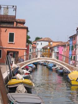 ITALY Borano IMG_0446.JPG