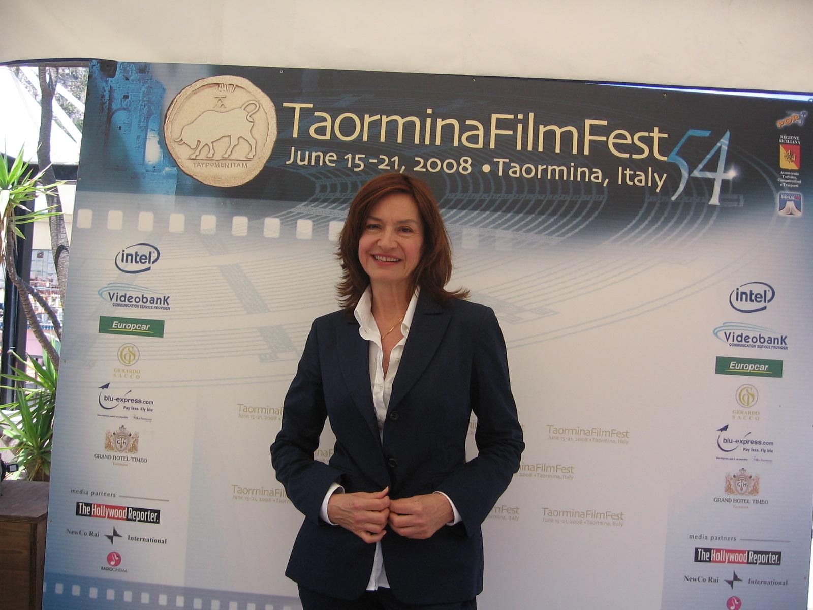 Italy Sicily - Taormina IMG_3470.JPG