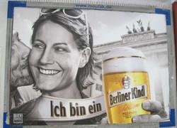 Berlin Germany 578.jpg