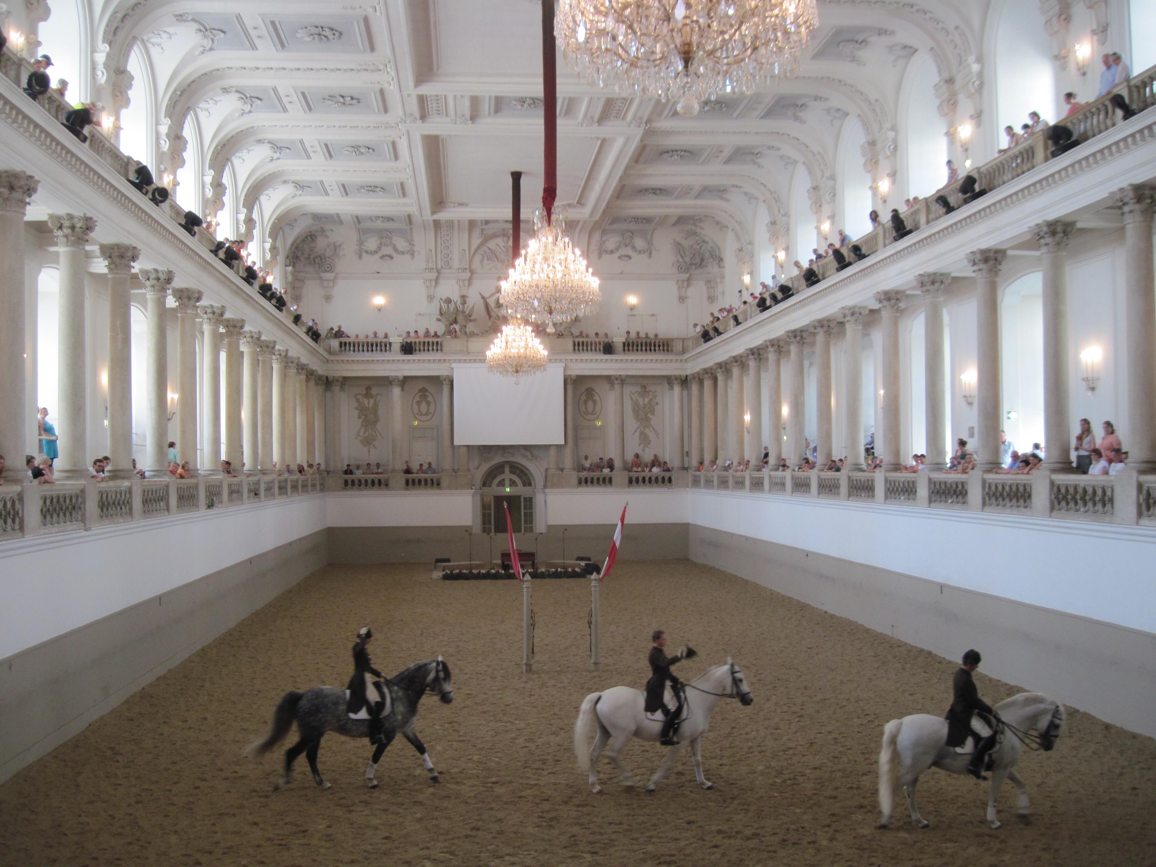 VIENNA, Austria 1532.jpg