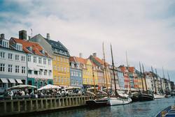 Denmark Copenhagen-036-16A.jpg