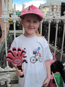 Ireland Dublin Giro 057.jpg