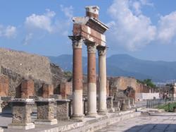 ITALY - Pompei IMG_3153.JPG