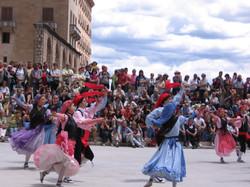 Spain Montserrat 2009 341.jpg
