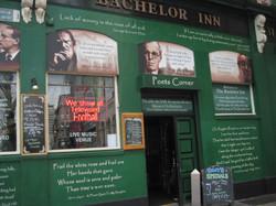 Ireland Dublin Pub 044.jpg