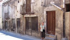 Sicily: In Search of Family Finding Your Italian Heritage