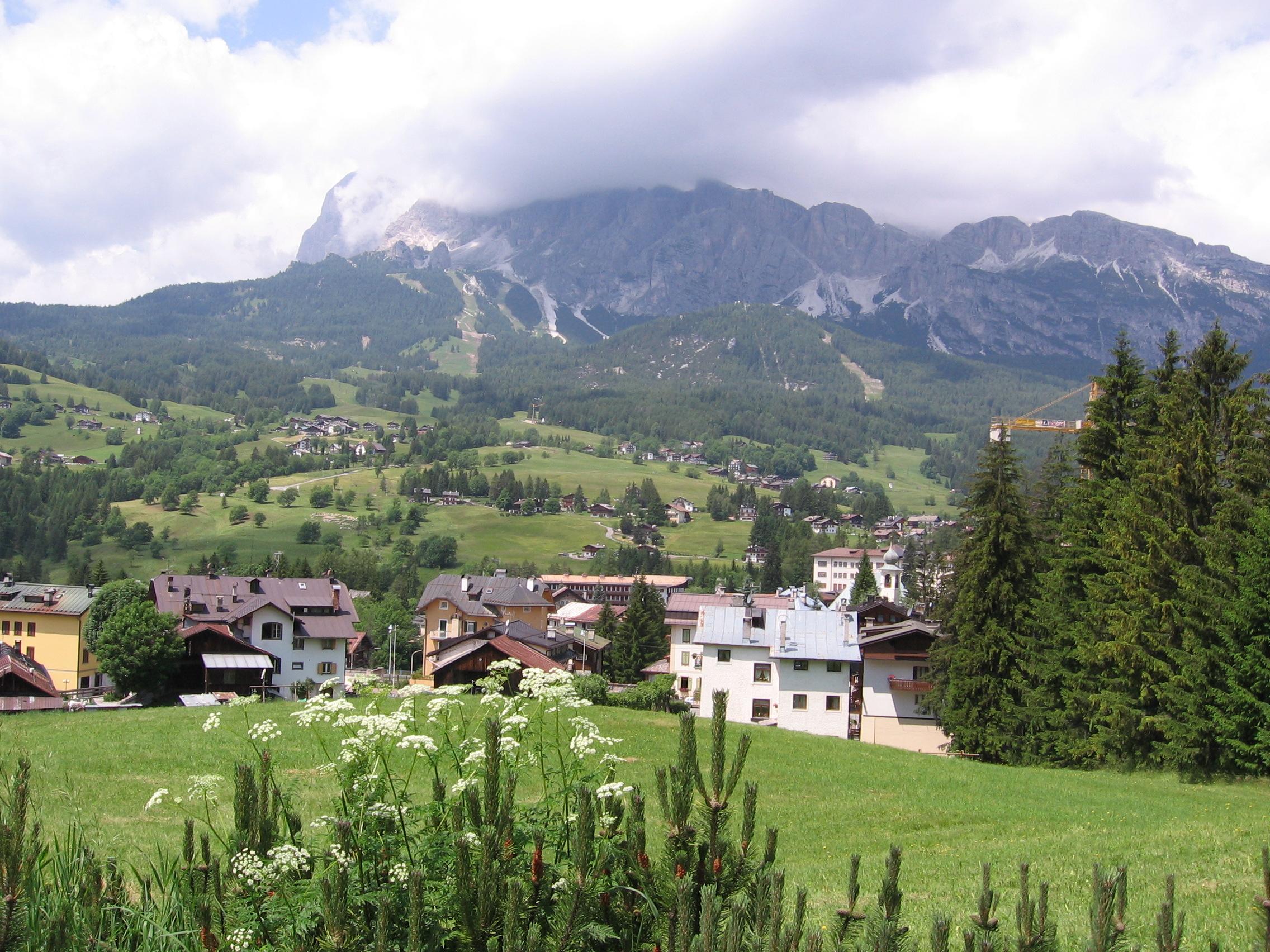 ITALY Dolomites IMG_0379.JPG