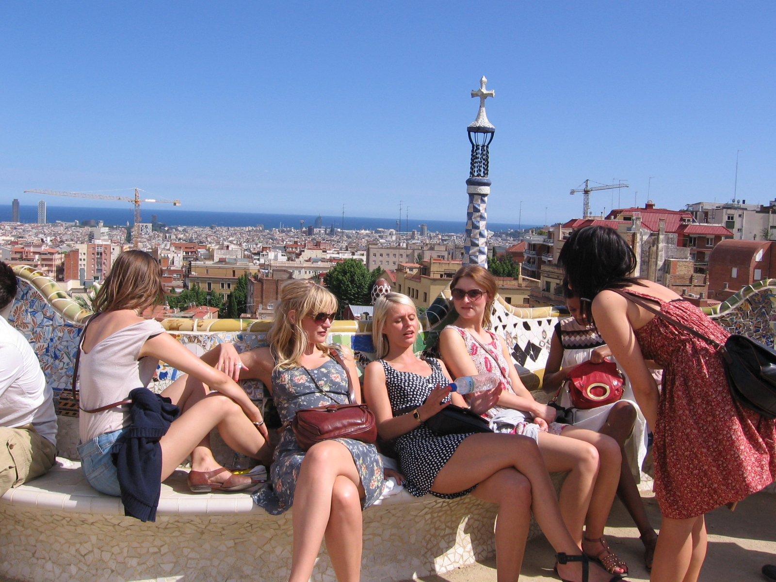 Spain Barcelona2009 317.jpg