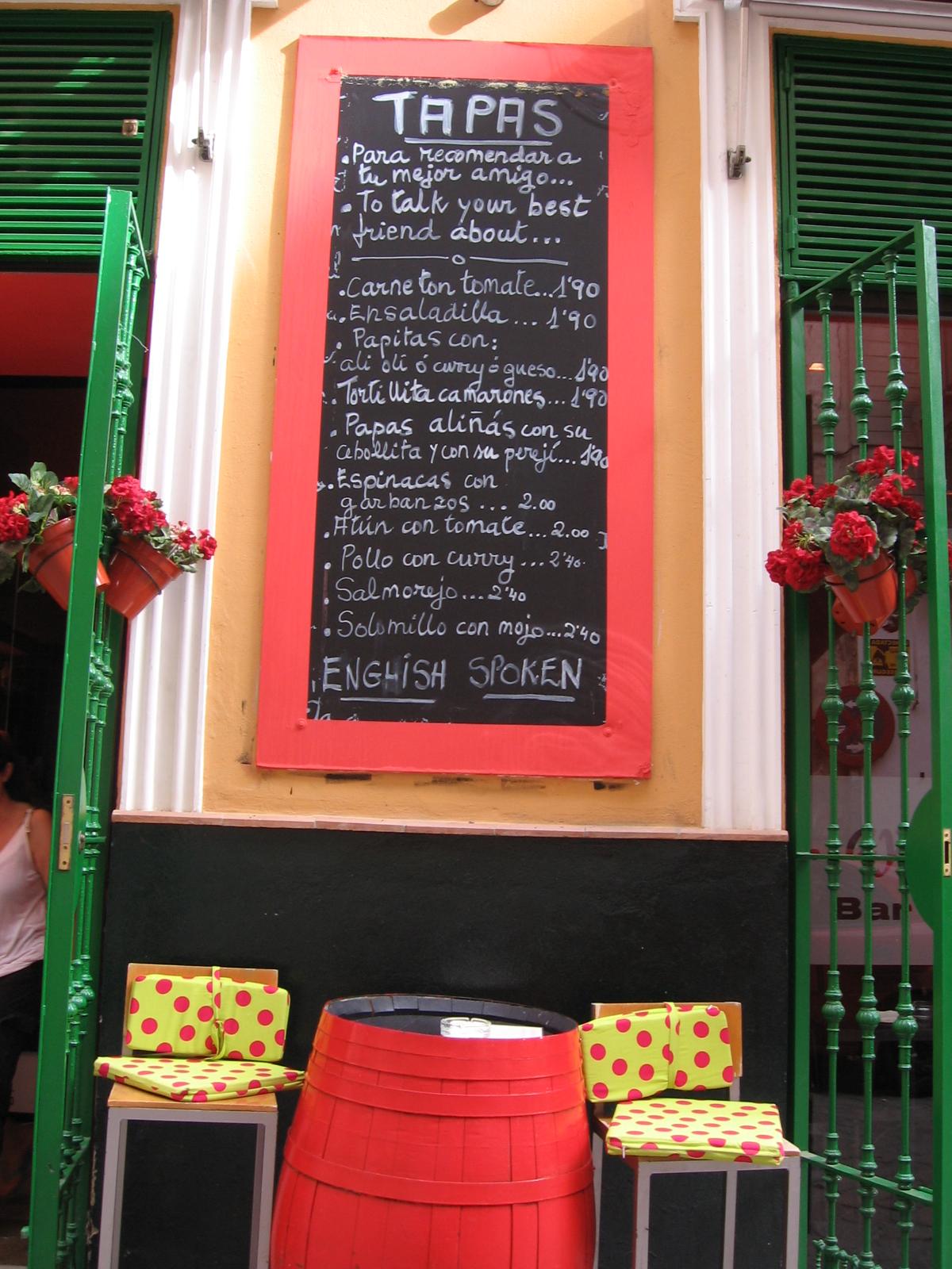 Spain Seville 2009 570.jpg