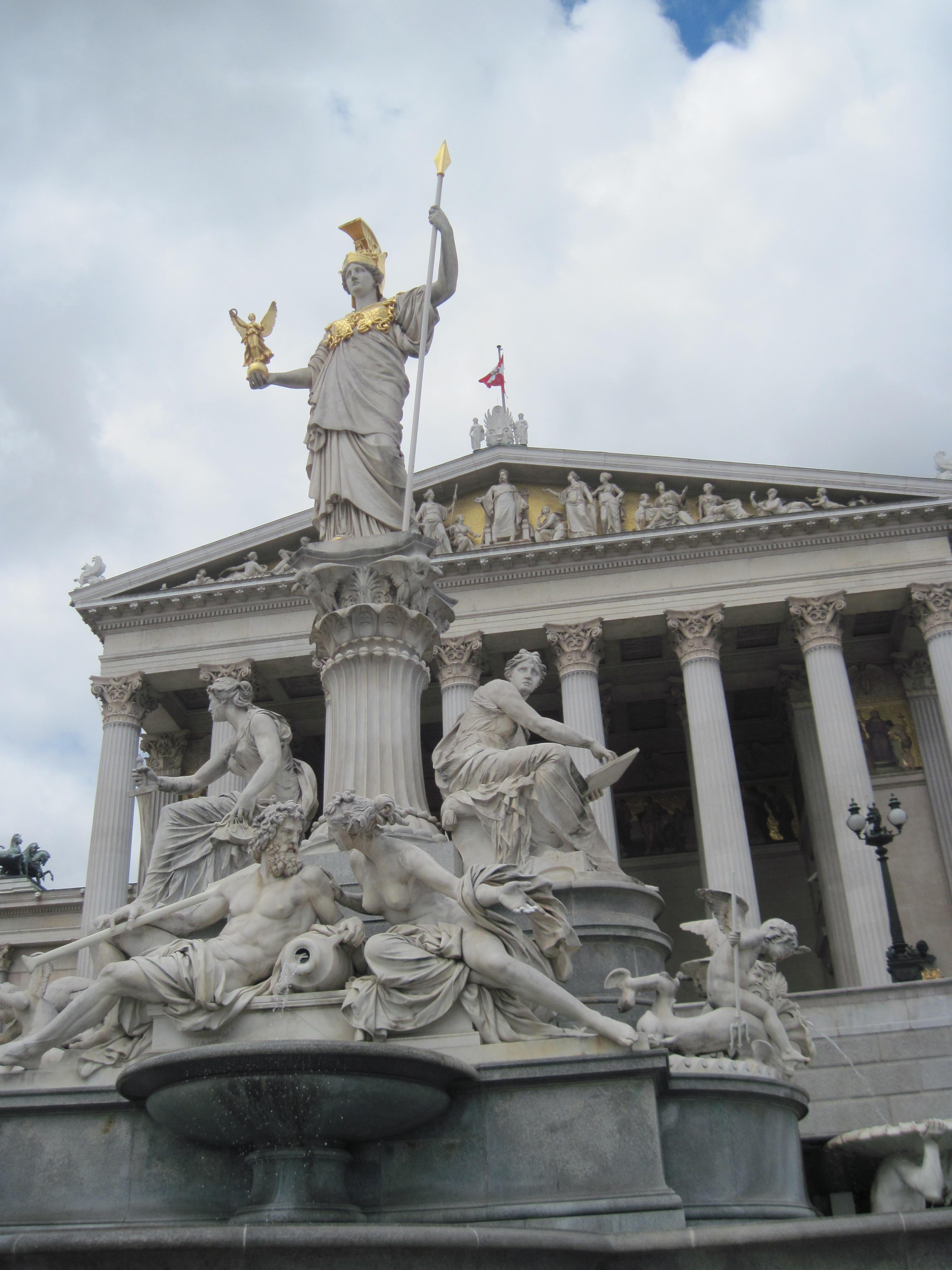 Vienna Austria 329.jpg