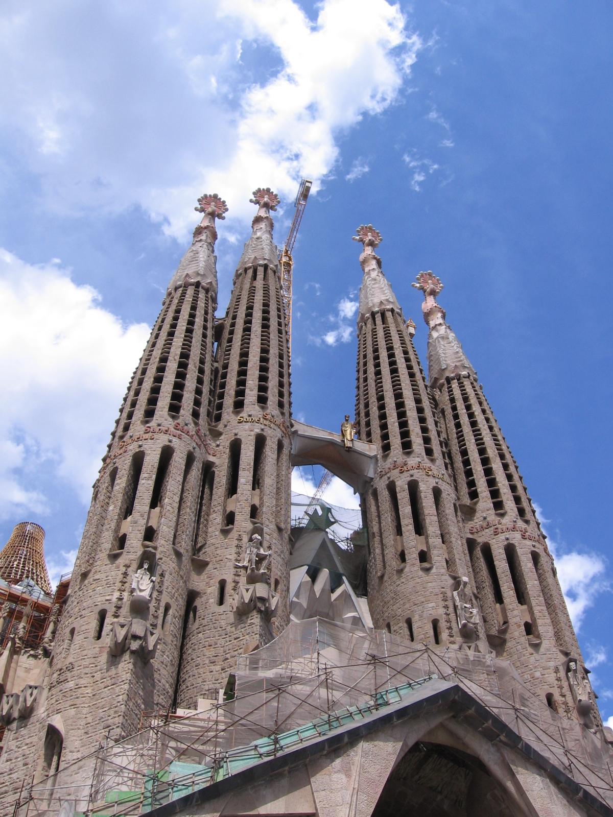 Spain Barcelona 2009 298.jpg