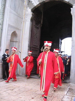 Turkey 2007 218.jpg