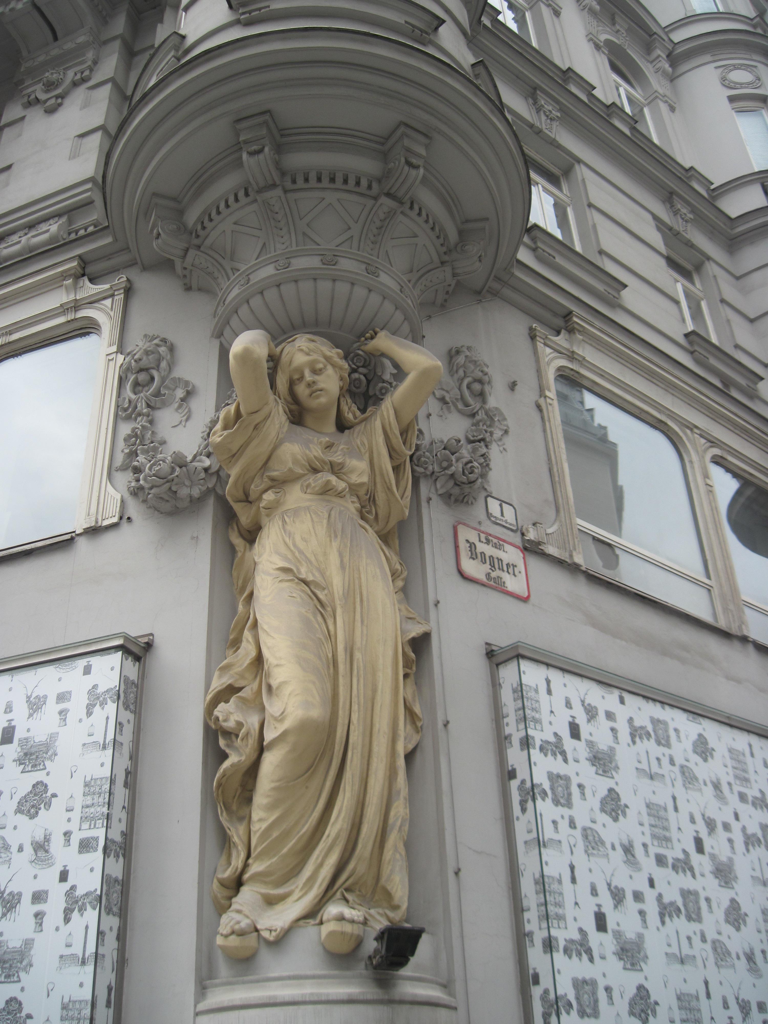 Vienna Austria 306.jpg