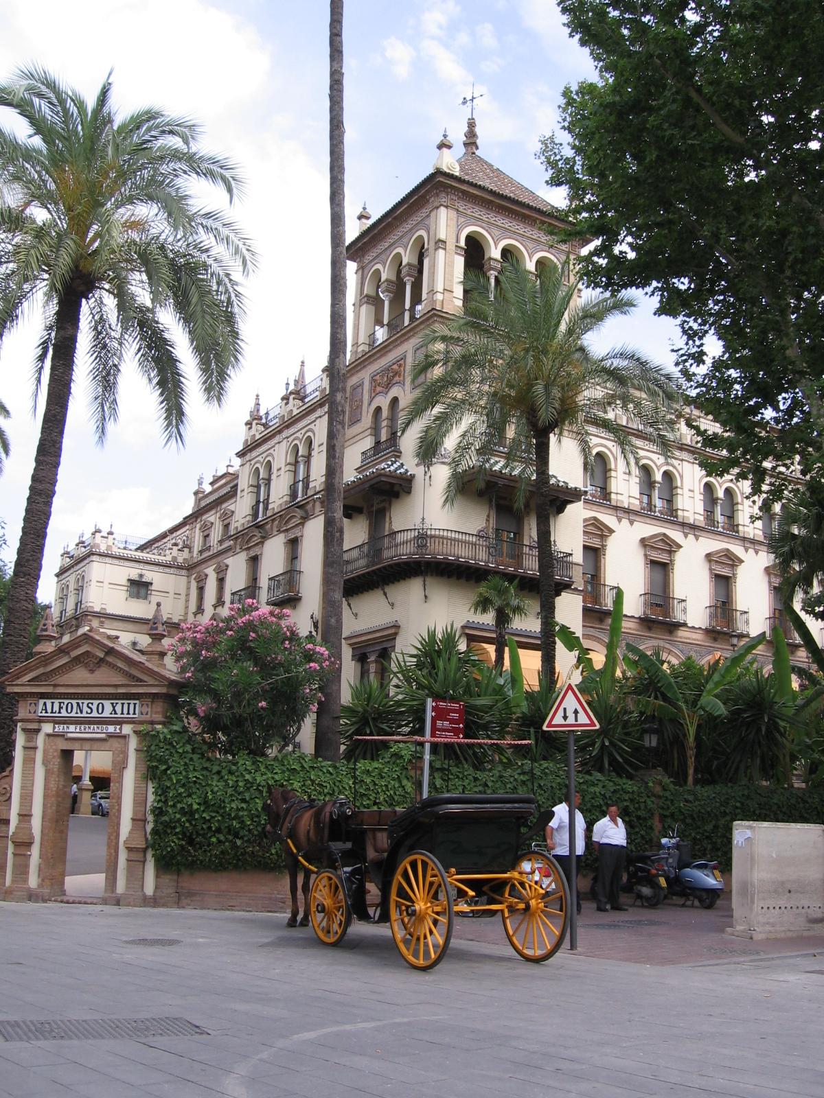 Spain Seville 2009 538.jpg