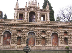Spain Seville 2009 657.jpg