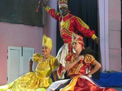 cuba_2016_683_afro-cuban_dancers