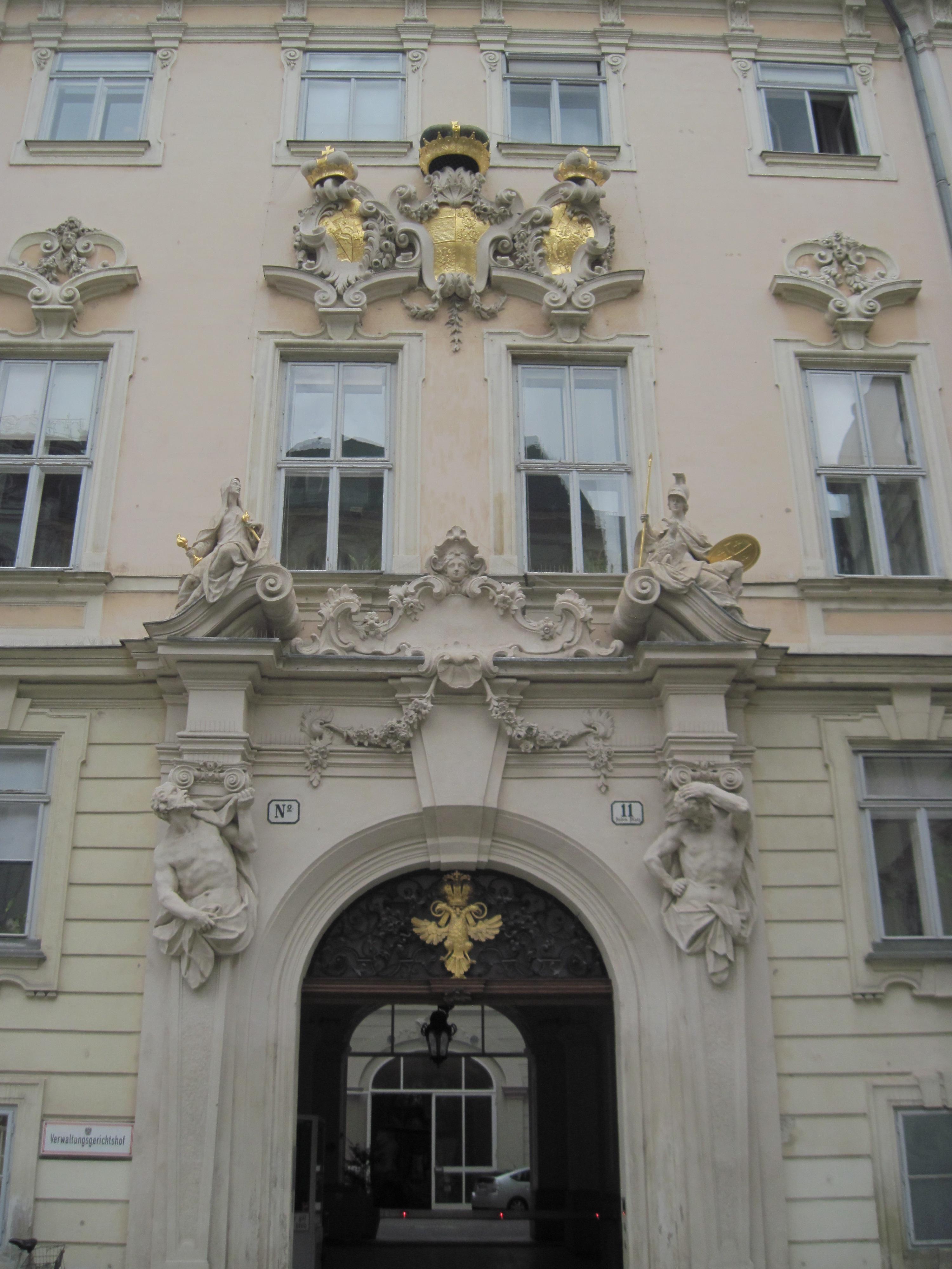 Vienna Austria 313.jpg