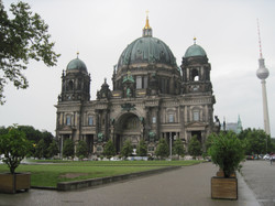 Berlin Germany 434.jpg